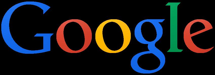Logo_2013_Google