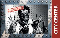 room_escape_laboratory