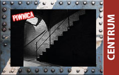 Escape Room: Piwnica
