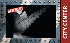 room_escape_basement