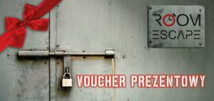 roomescape-voucher-650x308-px-LR-1