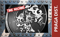 room_escape_TIME-MACHINE