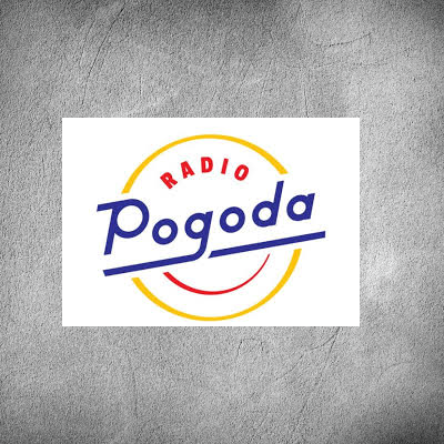 Escape Room Radio Pogoda