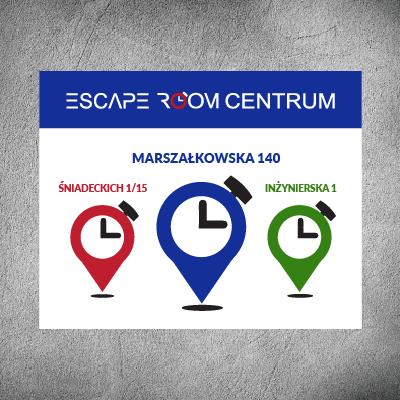 escape room centrum aktualności nowy lokal 2-01