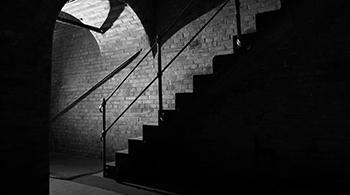 Piwnica pokój zagadek