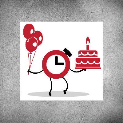 roomescape_urodziny