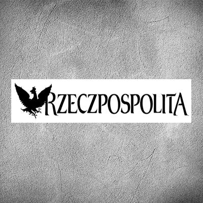 rzeczpospolita_roomescape_szary